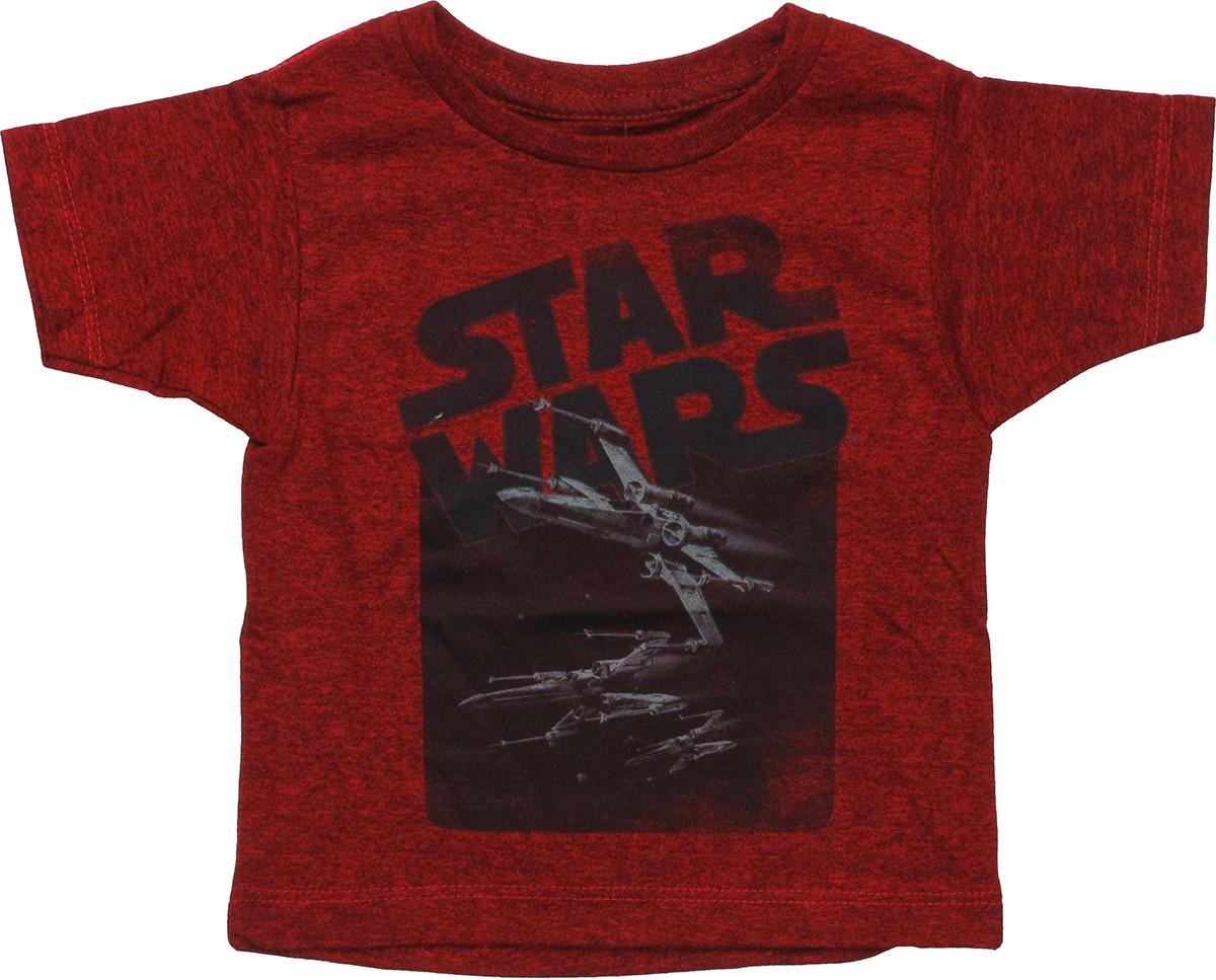 All Departments Auto & Tires Baby Beauty Books Cell Phones Clothing Electronics Food. Boys' LEGO Star Wars T-shirts. invalid category id. Boys' LEGO Star Wars T-shirts. Showing 48 of results that match your query. Search Product Result. Product - LEGO Star Wars .