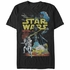 Star Wars Classic Empire T-Shirt
