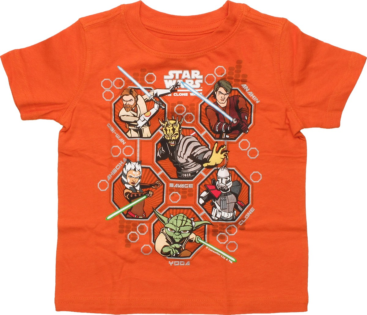Find a universe of Jedi approved clothes, collectibles, toys and more in the Star Wars shop at shopDisney. Skip Navigation. Clear. Guest Services Disney® Visa® Card Star Wars T-Shirts & Tops Star Wars Classic Sticker Death Star. Star Wars: Force and .