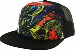 Star Wars Comic Studded Trucker Hat