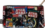 Star Wars Comics Pencil Case
