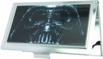 Star Wars Darth Vader Card Case