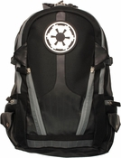 Star Wars Galactic Empire Backpack