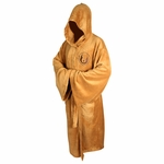 Star Wars Jedi Fleece Robe