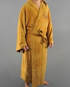 Star Wars Jedi Terrycloth Robe