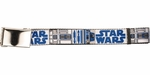 Star Wars Name R2-D2 Body Mesh Belt