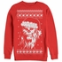 Star Wars Santa Chewie Sweatshirt