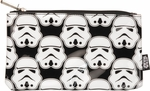 Star Wars Stormtrooper Helmets Pencil Case