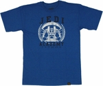 Star Wars The Old Republic Jedi Academy T Shirt