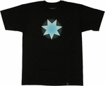 Star Wars The Old Republic Light Side T Shirt