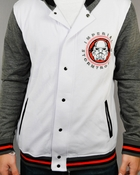 Star Wars Trooper Jacket
