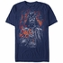 Star Wars Vader Force Gesture T-Shirt