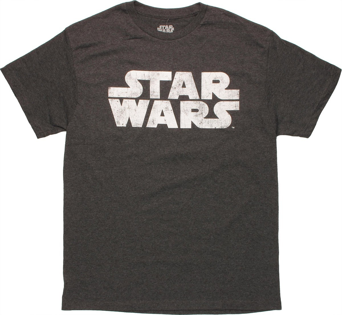 Star Wars Vintage T Shirt 57