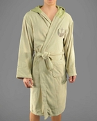 Star Wars Yoda Terrycloth Robe