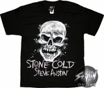 Steve Austin Youth T-Shirt
