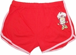 Strawberry Shortcake Sweet Shorts