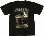 Sublime Bradley T-Shirt