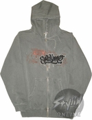 Sublime Hoodies