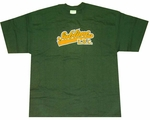 Sublime LBC T-Shirt