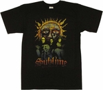 Sublime Sun T-Shirt