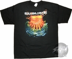 Sublime Sunbeams T-Shirt
