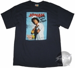 Summer Heights High Jonah T-Shirt