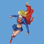 Supergirl Deals