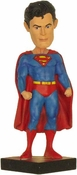 Superman Bobblehead