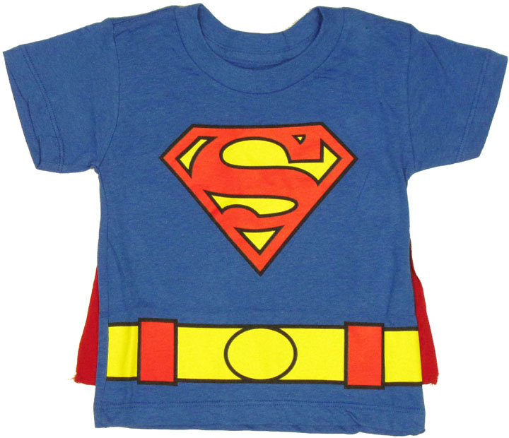 Find great deals on eBay for Baby Superman T Shirt in Baby Boys' Tops and T-Shirts (Newborn-5T). Shop with confidence.
