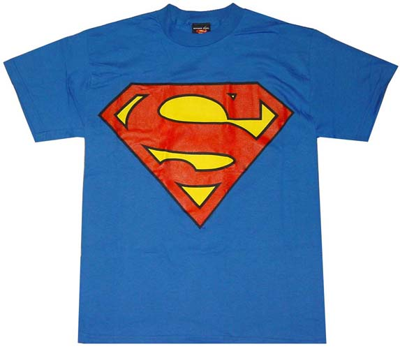 Buy Superman products online in India from northtercessbudh.cf Visit Superman Online Store now. Avail Free Shipping* & Cash on Delivery.