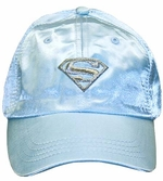 Superman Junior Hat