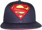 Superman Logo Hat