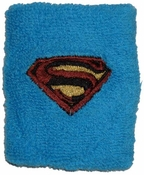 Superman Returns Wristband