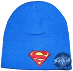 Superman Royal Beanie