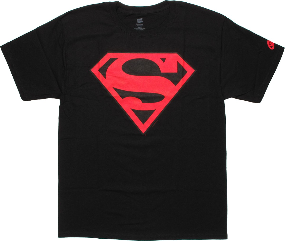 Superman Superboy T-Shirt