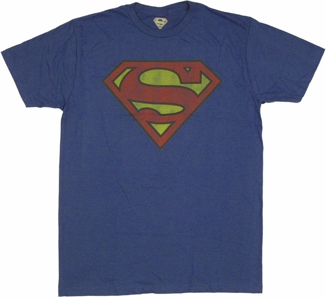 Find great deals on eBay for superman vintage tshirt. Shop with confidence.