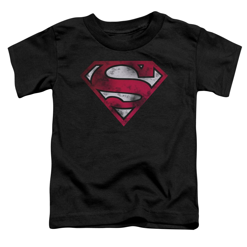 You searched for: baby superman shirt! Etsy is the home to thousands of handmade, vintage, and one-of-a-kind products and gifts related to your search. No matter what you're looking for or where you are in the world, our global marketplace of sellers can help you .