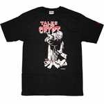 Tales from the Crypt Killer T-Shirt