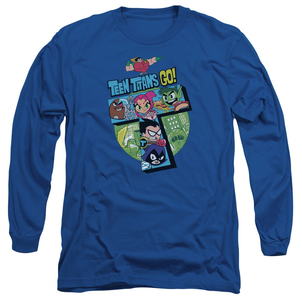 Girls' Long Sleeve Shirts. invalid category id. Girls' Long Sleeve Shirts. Product - CafePress - I Make Good Looking Kids - % Cotton T-Shirt. Product Image. Marketplace items (products not sold by newbez.ml), and items with freight charges are not eligible for ShippingPass.