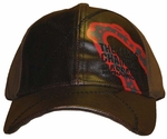 Texas Chainsaw Massacre Hat