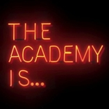 The Academy Is