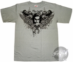 The Crow Wings T-Shirt