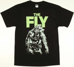 The Fly Name T-Shirt