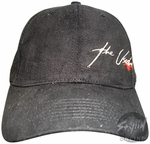 The Used Left Hat