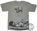 The Used Tub T-Shirt