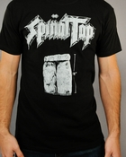 This Is Spinal Tap Stonehenge T Shirt