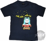 Thomas the Tank Engine Juvenile T-Shirt