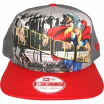 Thor Poster Hat
