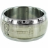 Thor Stainless Steel Ring