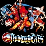 Thundercats Deals